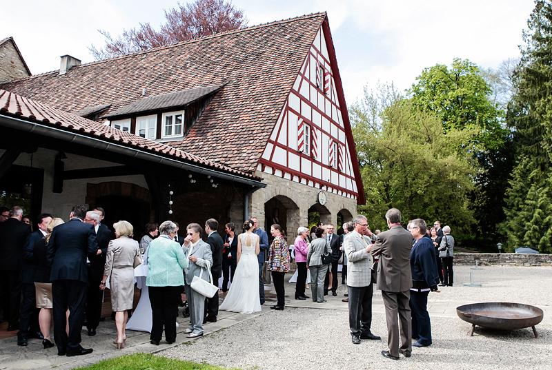 Hochzeitsfotograf_schloss_heinsheim_150