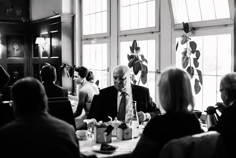 Hochzeitsfotograf_schloss_heinsheim_151