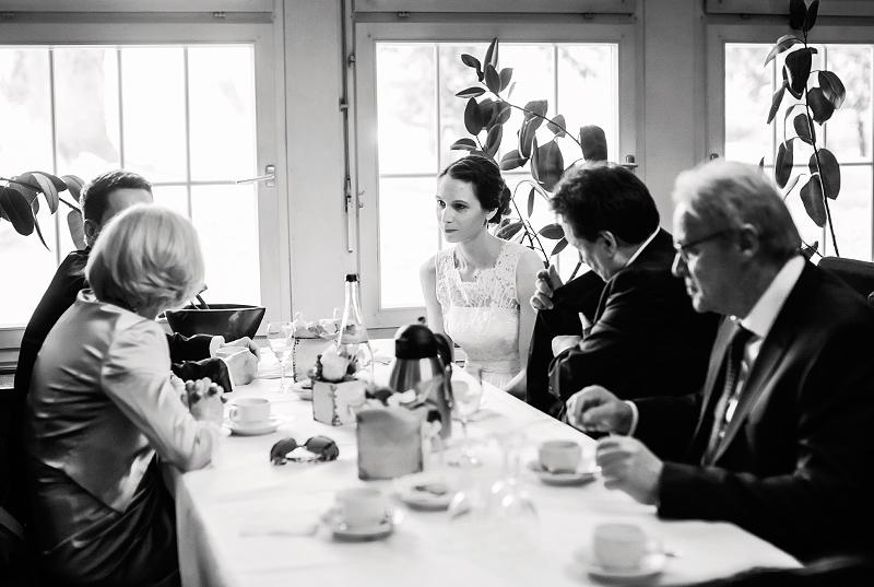 Hochzeitsfotograf_schloss_heinsheim_156