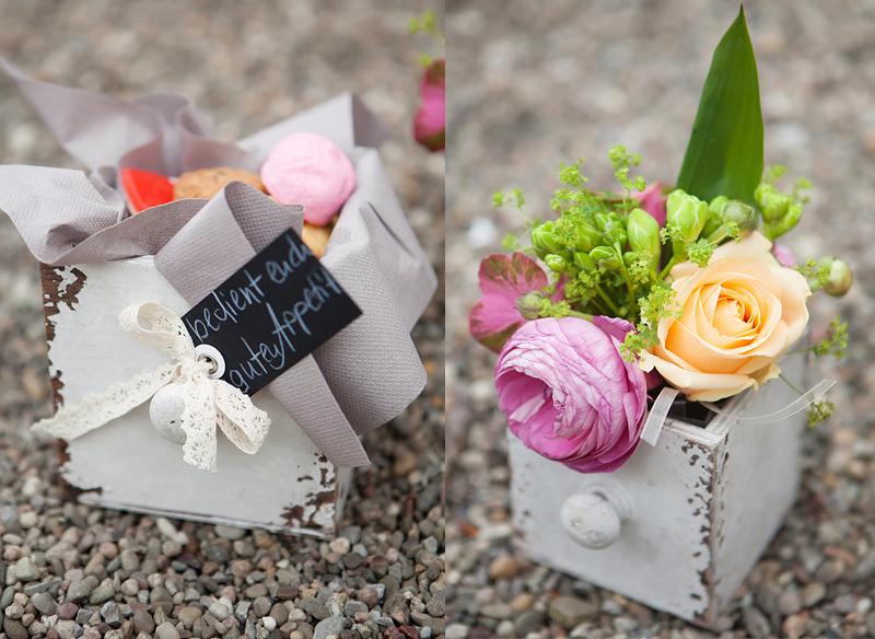 Hochzeitsfotograf_schloss_heinsheim_158