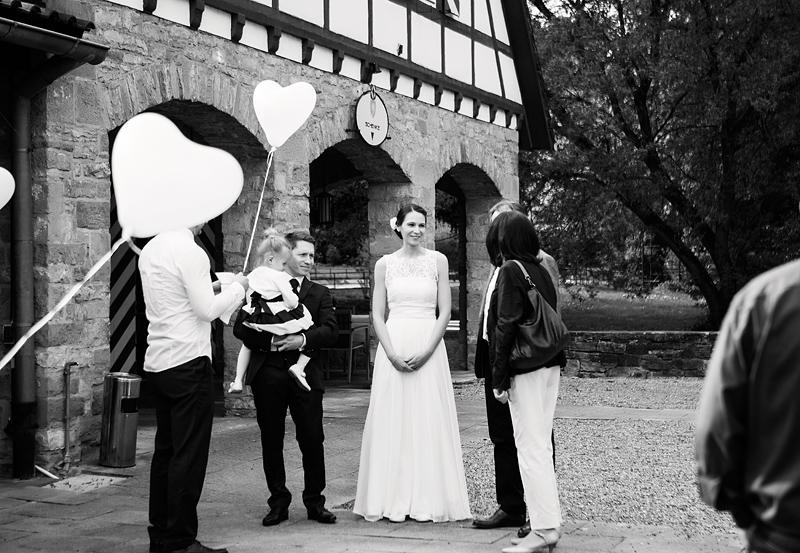 Hochzeitsfotograf_schloss_heinsheim_159