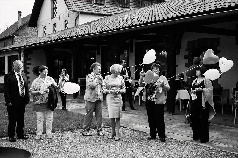 Hochzeitsfotograf_schloss_heinsheim_161