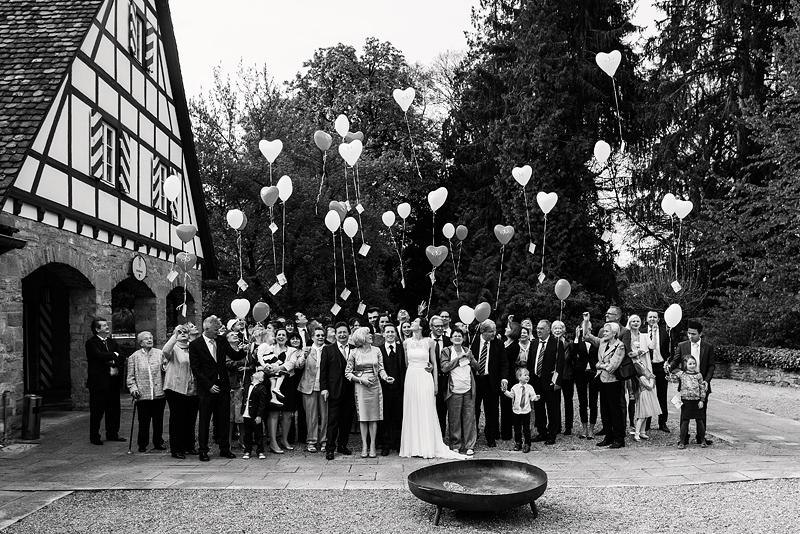 Hochzeitsfotograf_schloss_heinsheim_163