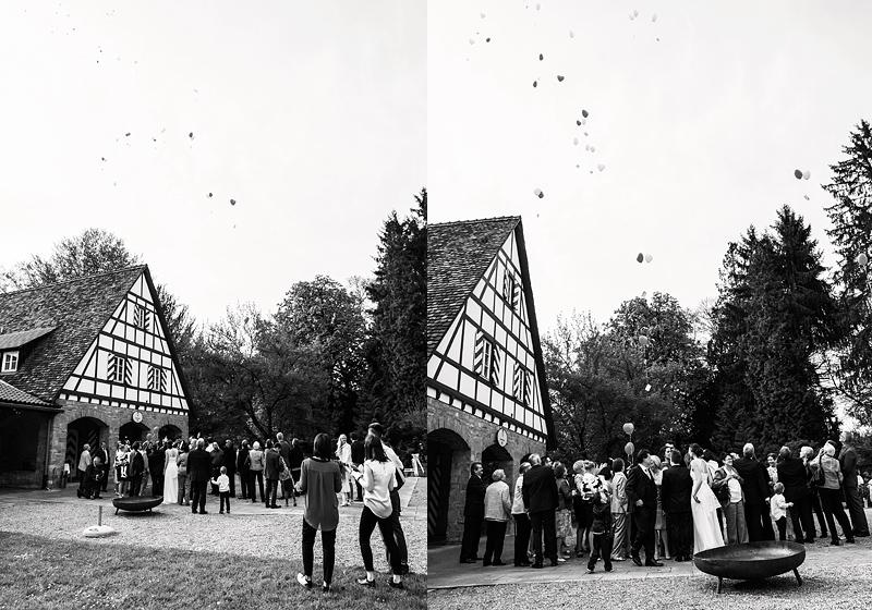 Hochzeitsfotograf_schloss_heinsheim_165