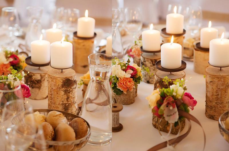 Hochzeitsfotograf_schloss_heinsheim_168