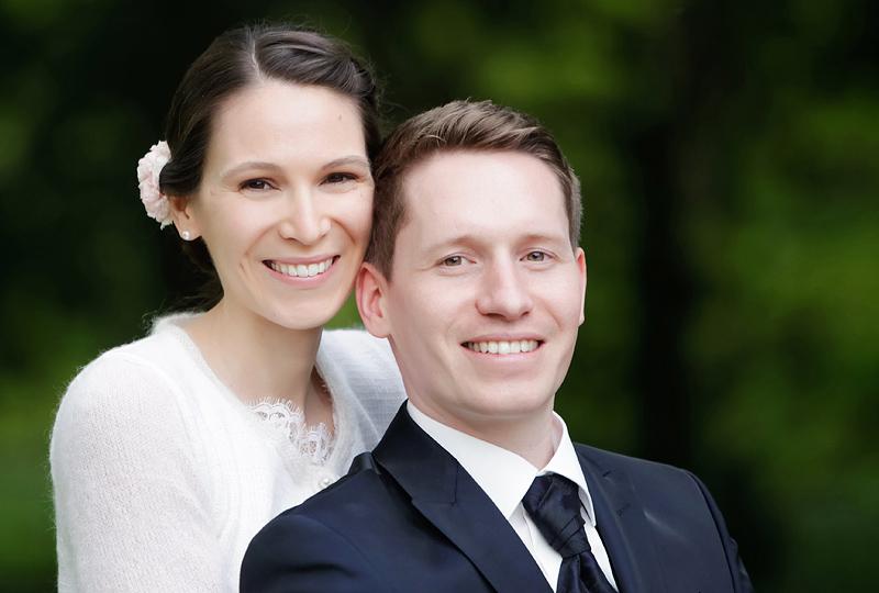 Hochzeitsfotograf_schloss_heinsheim_169