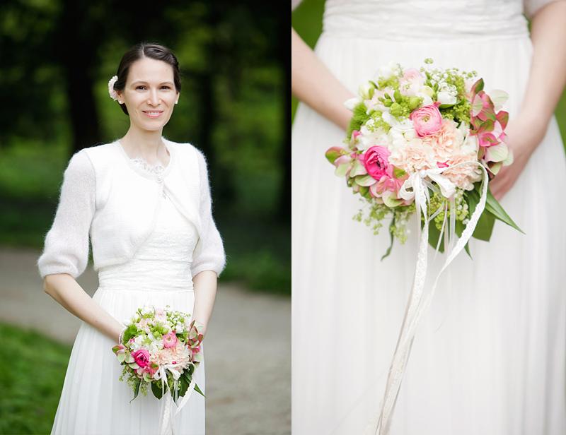 Hochzeitsfotograf_schloss_heinsheim_170
