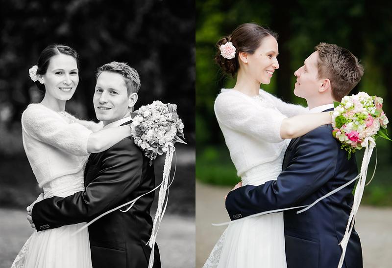 Hochzeitsfotograf_schloss_heinsheim_172