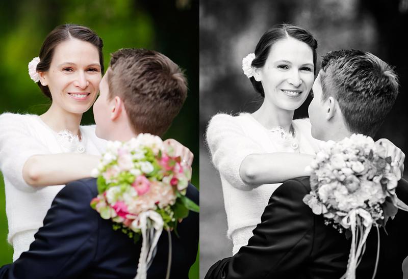 Hochzeitsfotograf_schloss_heinsheim_173