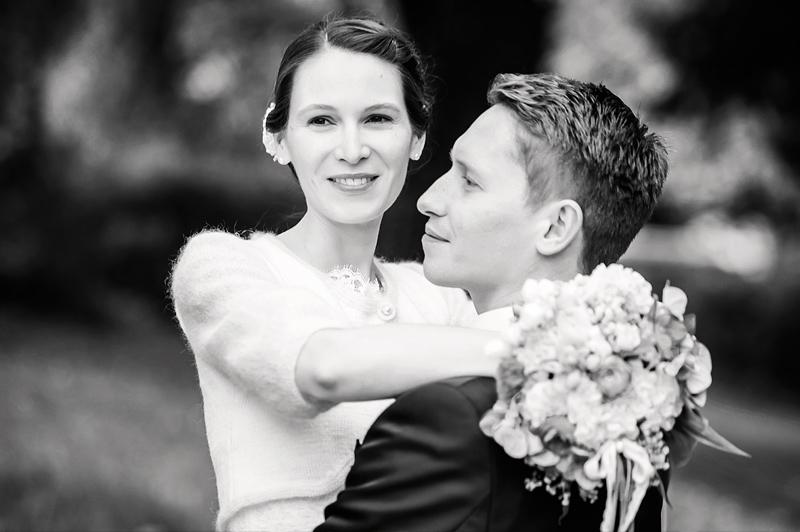 Hochzeitsfotograf_schloss_heinsheim_174
