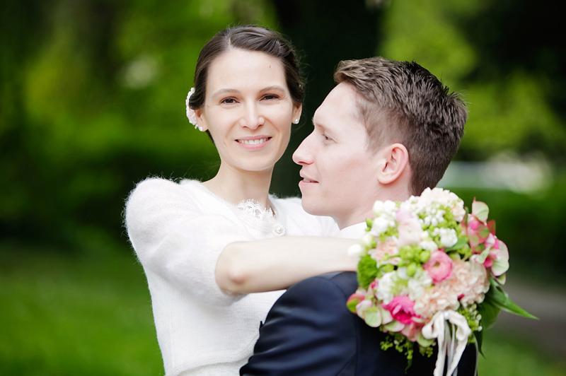 Hochzeitsfotograf_schloss_heinsheim_175