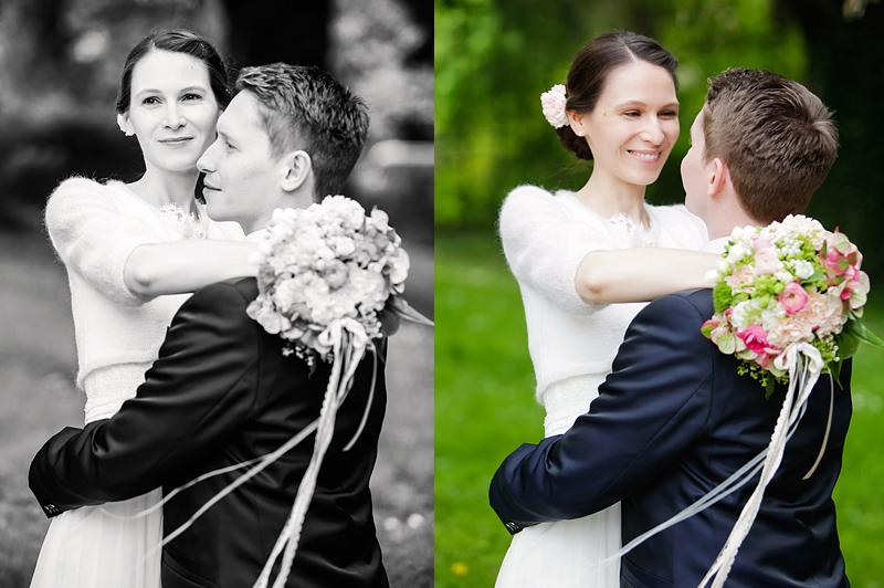Hochzeitsfotograf_schloss_heinsheim_176