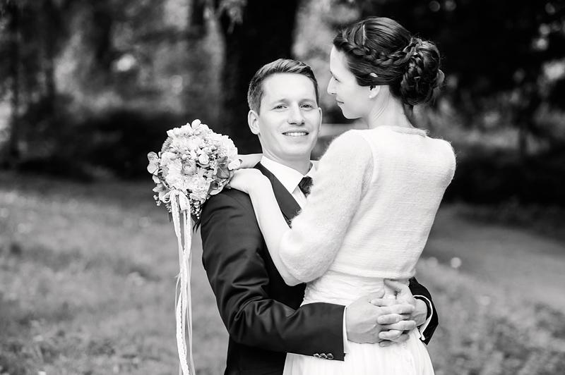 Hochzeitsfotograf_schloss_heinsheim_177