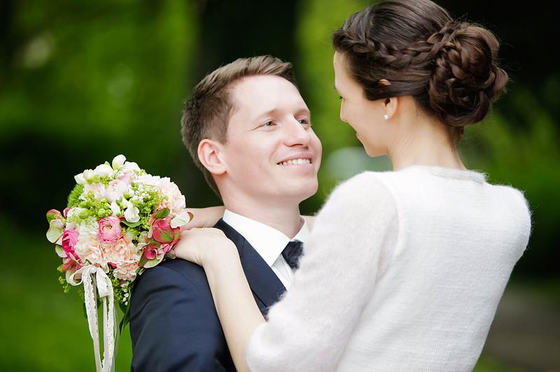 Hochzeitsfotograf_schloss_heinsheim_178