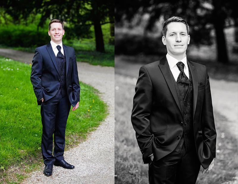 Hochzeitsfotograf_schloss_heinsheim_180