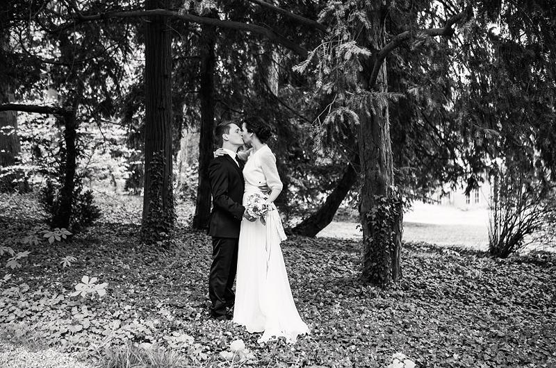 Hochzeitsfotograf_schloss_heinsheim_183