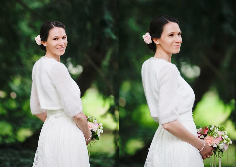 Hochzeitsfotograf_schloss_heinsheim_184