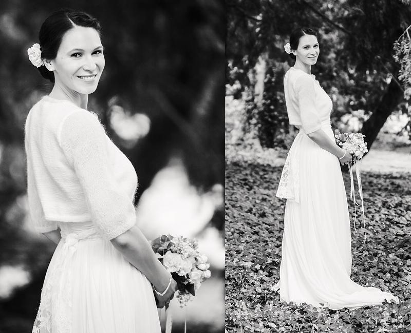 Hochzeitsfotograf_schloss_heinsheim_186
