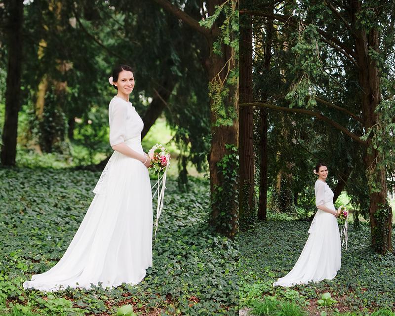 Hochzeitsfotograf_schloss_heinsheim_187