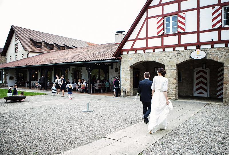 Hochzeitsfotograf_schloss_heinsheim_188
