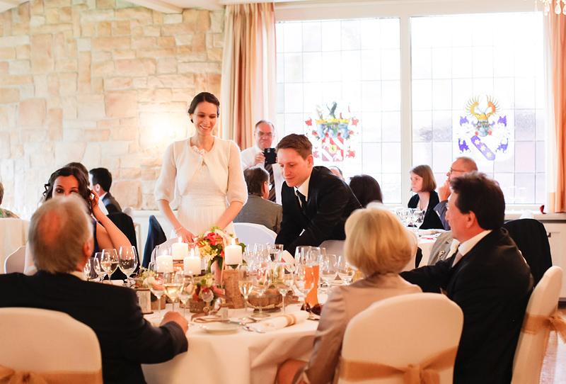 Hochzeitsfotograf_schloss_heinsheim_190