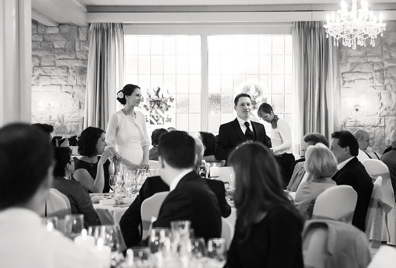 Hochzeitsfotograf_schloss_heinsheim_191