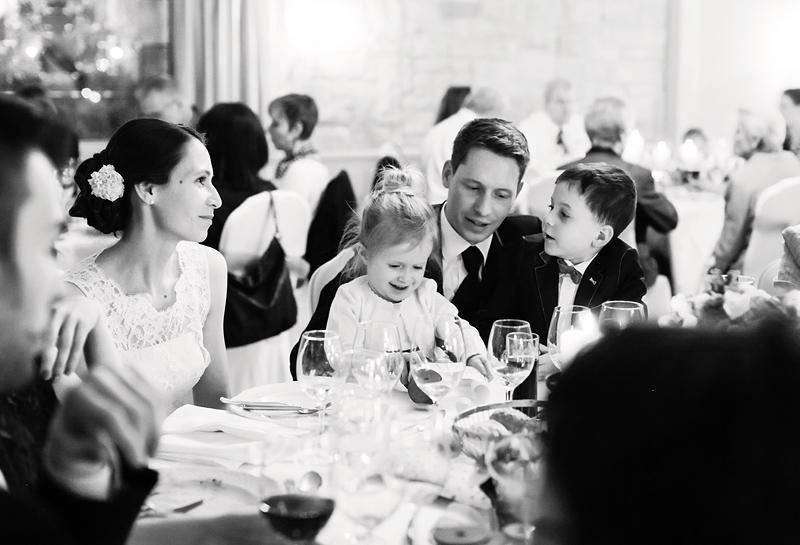 Hochzeitsfotograf_schloss_heinsheim_197