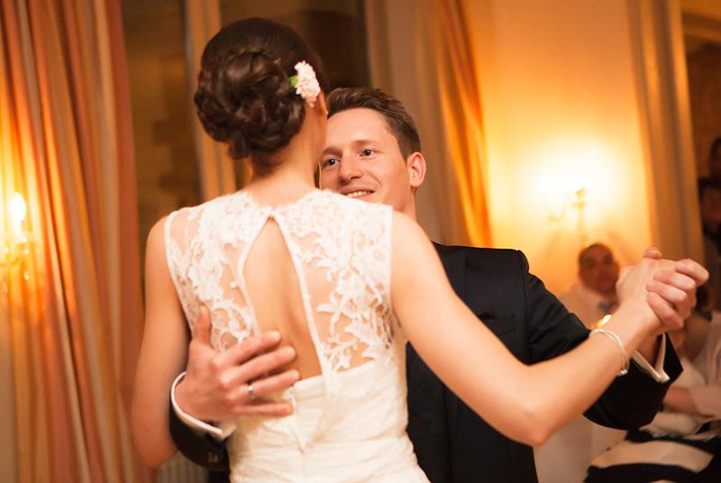 Hochzeitsfotograf_schloss_heinsheim_2012