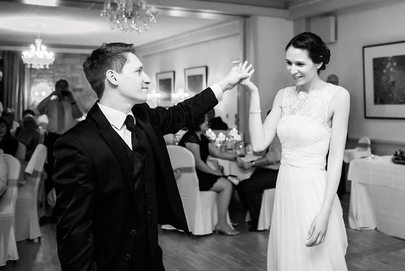 Hochzeitsfotograf_schloss_heinsheim_2013