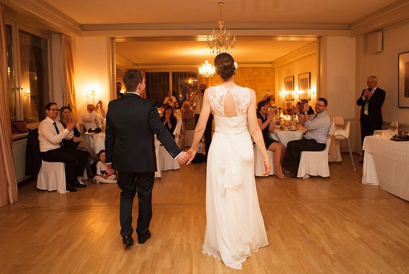 Hochzeitsfotograf_schloss_heinsheim_2014
