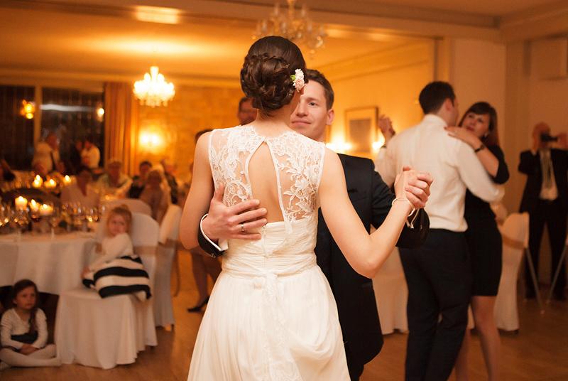 Hochzeitsfotograf_schloss_heinsheim_2015