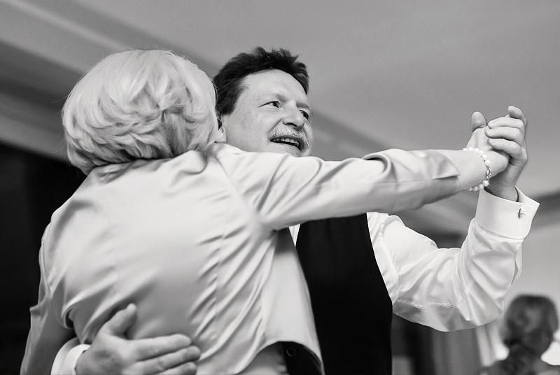 Hochzeitsfotograf_schloss_heinsheim_2020
