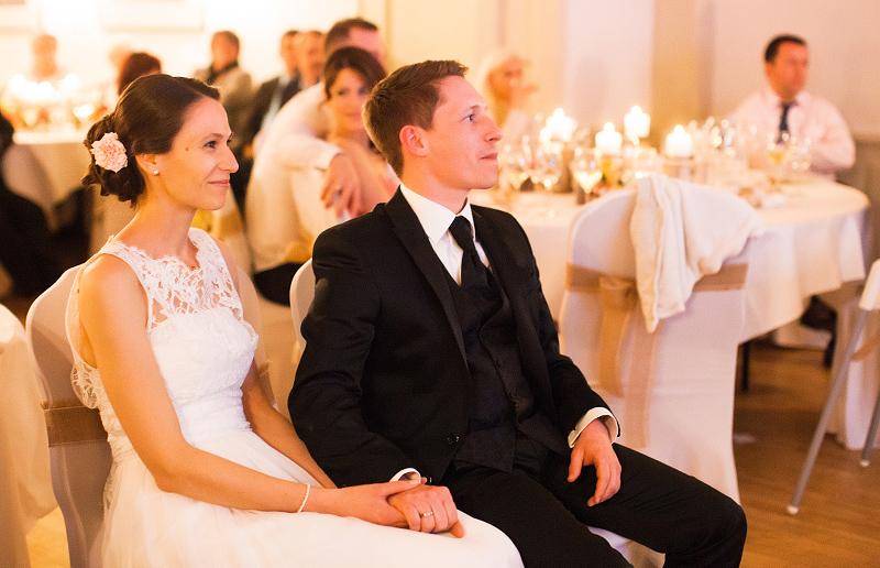 Hochzeitsfotograf_schloss_heinsheim_202