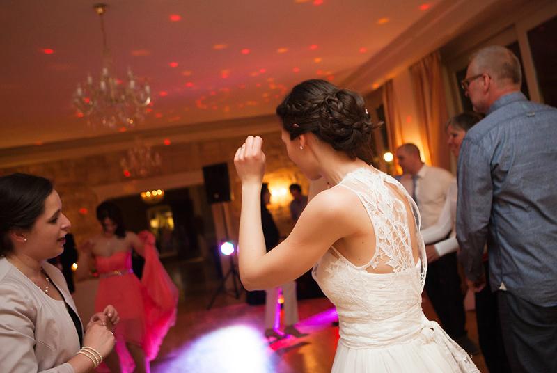 Hochzeitsfotograf_schloss_heinsheim_2024