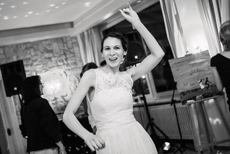 Hochzeitsfotograf_schloss_heinsheim_2025