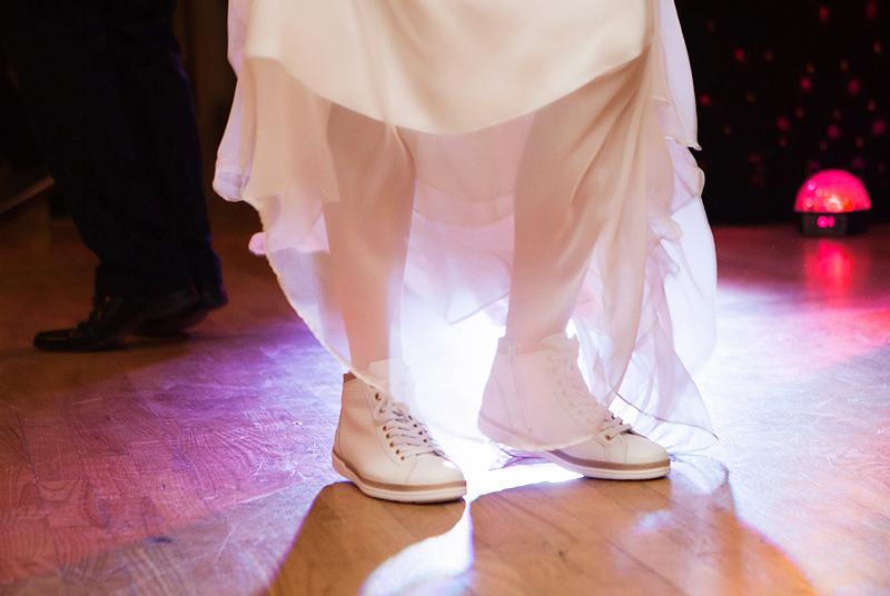 Hochzeitsfotograf_schloss_heinsheim_2027