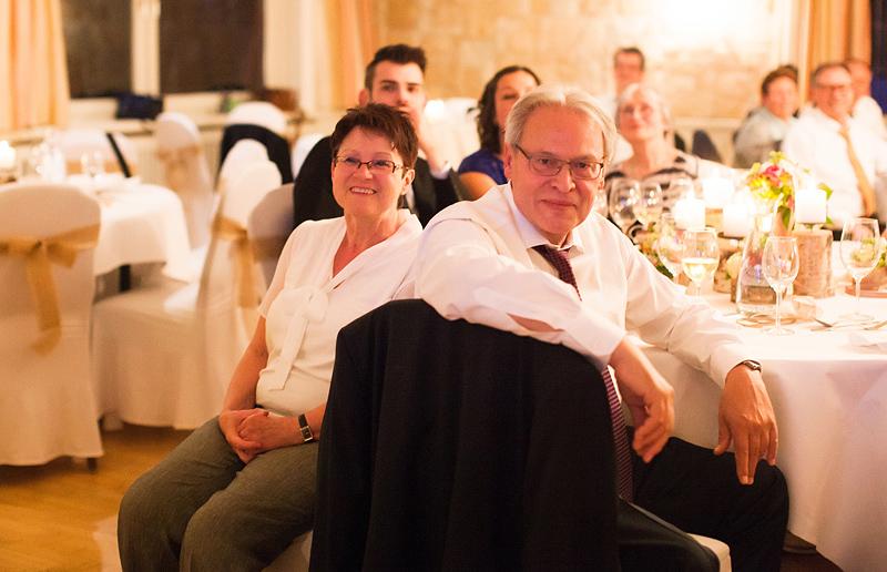 Hochzeitsfotograf_schloss_heinsheim_203