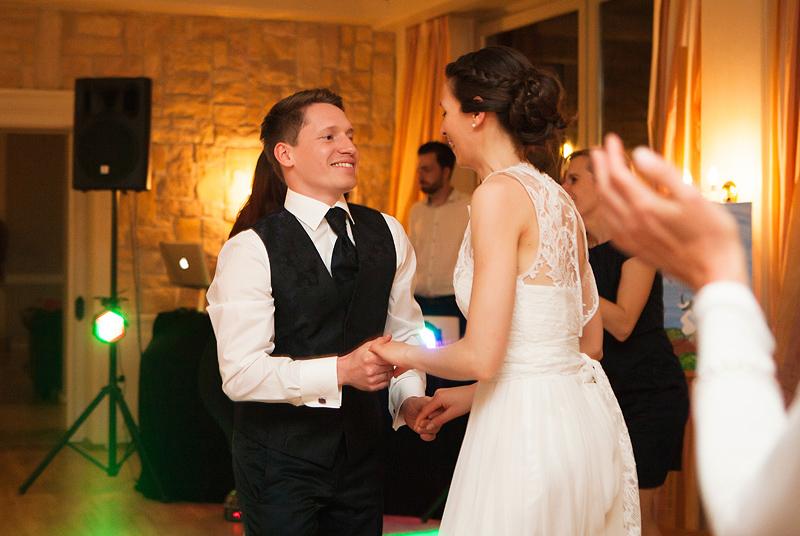 Hochzeitsfotograf_schloss_heinsheim_2031