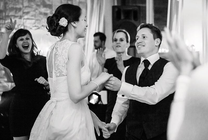 Hochzeitsfotograf_schloss_heinsheim_2032