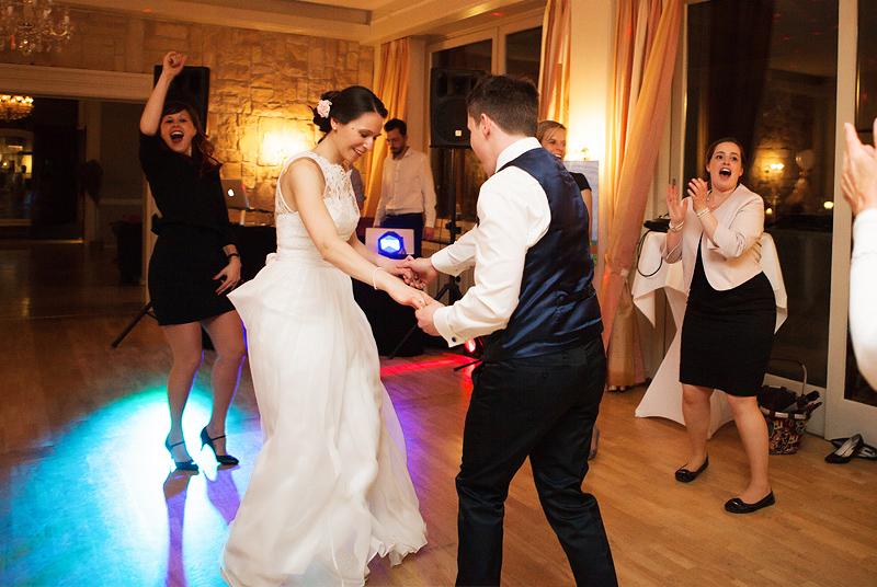 Hochzeitsfotograf_schloss_heinsheim_2033