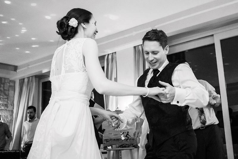 Hochzeitsfotograf_schloss_heinsheim_2040