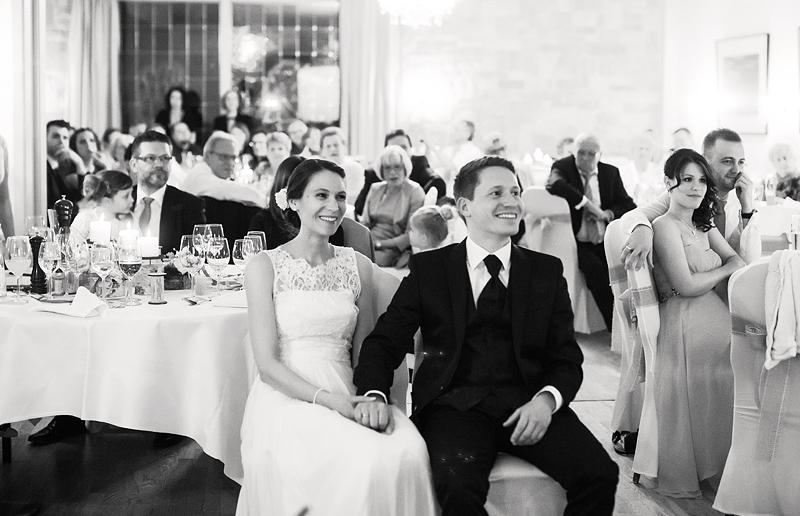 Hochzeitsfotograf_schloss_heinsheim_204