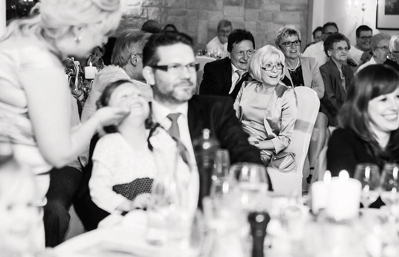Hochzeitsfotograf_schloss_heinsheim_205