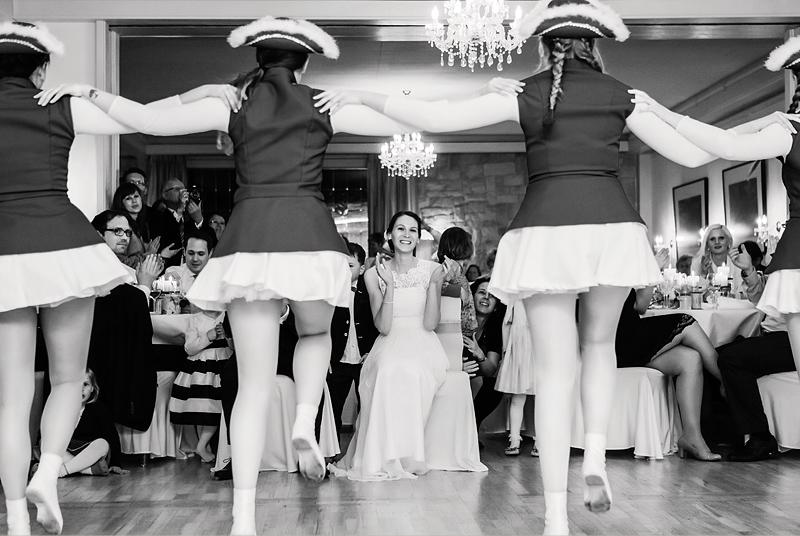 Hochzeitsfotograf_schloss_heinsheim_206