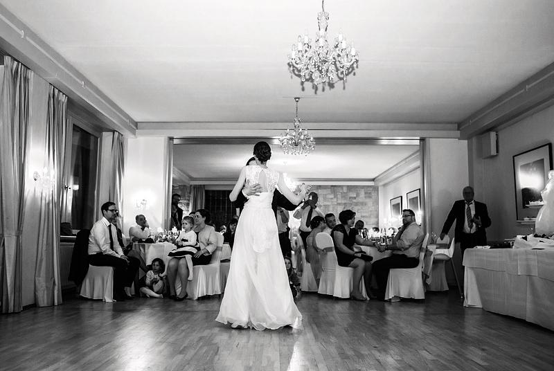 Hochzeitsfotograf_schloss_heinsheim_208