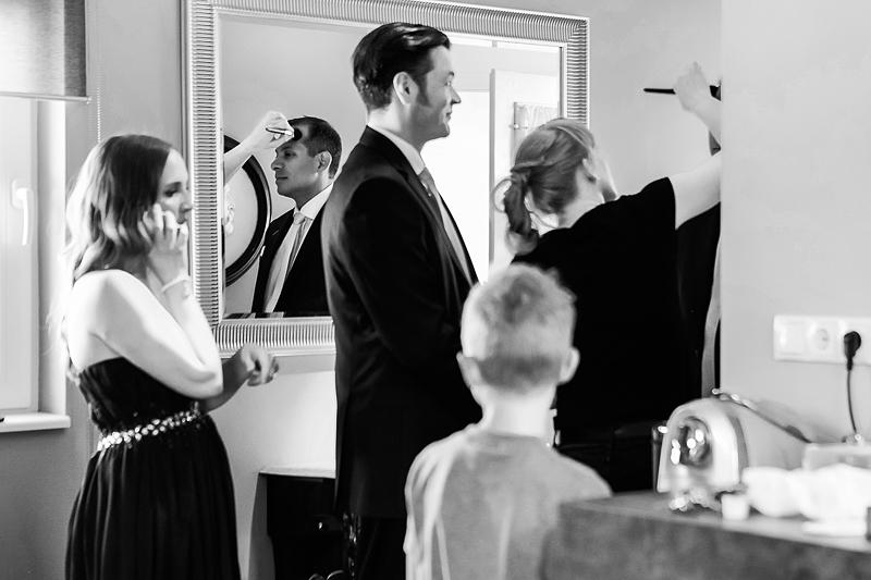 Hochzeitsfotograf_Bad_Duerkheim_0065