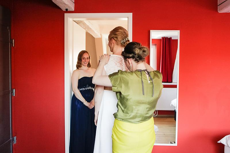 Hochzeitsfotograf_Bad_Duerkheim_0073