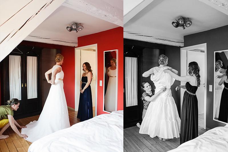Hochzeitsfotograf_Bad_Duerkheim_0075