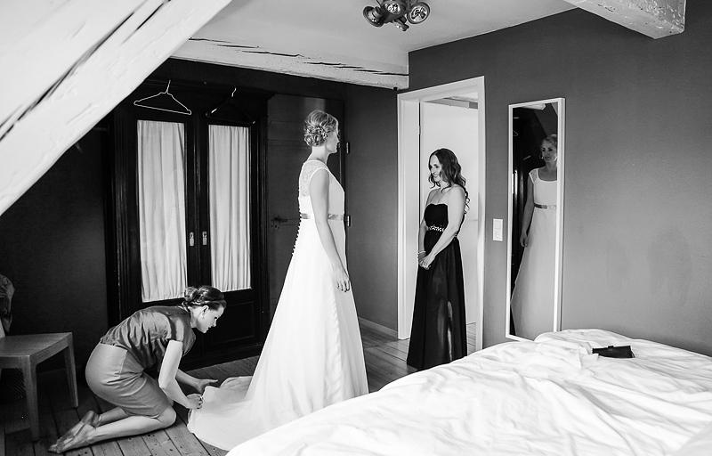 Hochzeitsfotograf_Bad_Duerkheim_0076