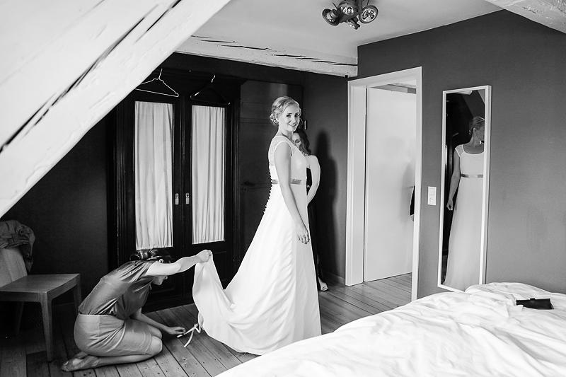 Hochzeitsfotograf_Bad_Duerkheim_0078